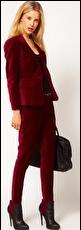 wpid-Asos-traje-chaqueta.png