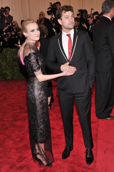 Diane-Kruger-Joshua-Jackson-Met-Gala-2013